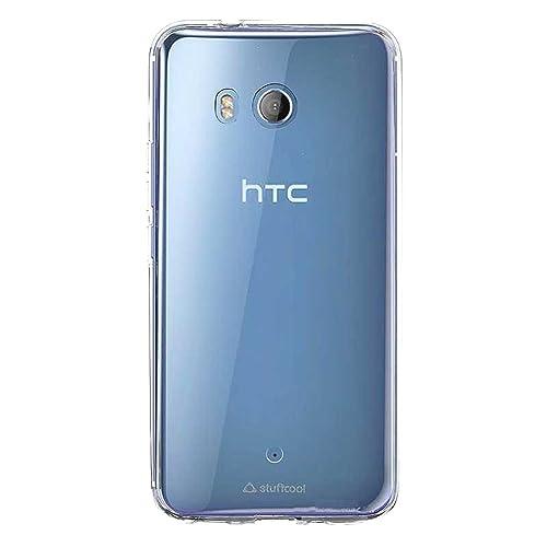cheaper 8c78c 77c2d HTC U11 Accessories: Buy HTC U11 Accessories Online at Best Prices ...