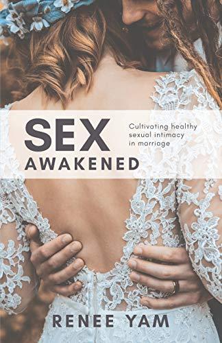Sex Awakened