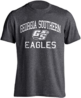Best georgia southern t shirt Reviews