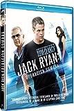 Jack Ryan: Operación Sombra Blu-ray