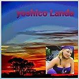 Juego Miserable (Yoshico Landa)