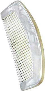 Amazon.es: cvthfyk - Cortapelos, barberos y afeitadoras corporales ...
