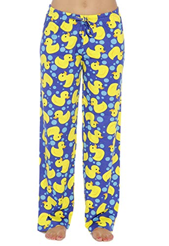 Just Love 6324-10058-L Women Pajama Pants/Sleepwear