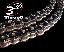 ek 3d 520 chain