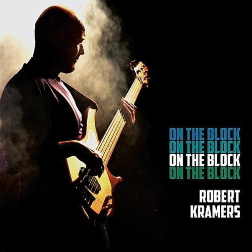 Back to Now by Robert Kramers on Amazon Music - Amazon.com