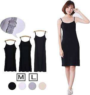 32c16f21d1d4ab Amazon.co.jp: 0-1500円 - ワンピース・ドレス / レディース: 服 ...