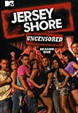 Jersey Shore: Season 1 (Uncensored)
