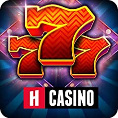 Free Slot Games. Variety of slot machines. Over +50 unique slots. Lots of differerent casino games that you can play live for free with other people Blackjack, Roulette, Video Poker, Baccarat all in one single or multilayer game! Optimized casino slo...