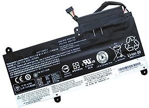 lenovo e460 battery replacement