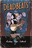 Deadbeats (Original Fiction)