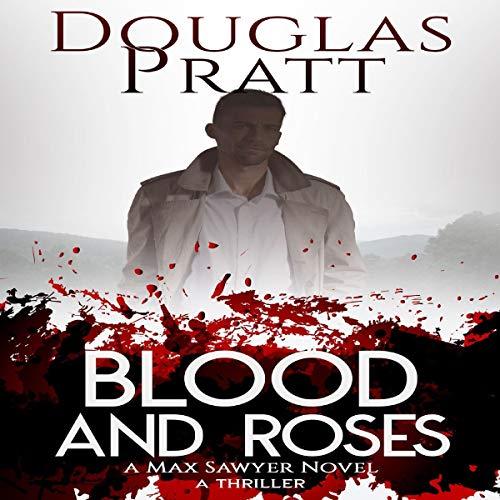 Blood and Roses Titelbild