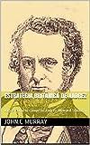 Estratégia britânica de xadrez: Jogue como o campeão xadrez Howard Staunton (Portuguese Edition)