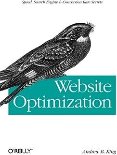 Best pro standard website Reviews