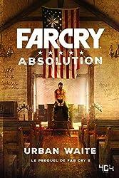 Far Cry - Absolution VF d'Urban WAITE