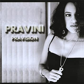 Pravision