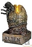 Alien Anthology Collection (4 Films) - 6-Disc Box Set and Illuminated Egg Statue ( Alien / Aliens / Alien 3 (Alien³) / Alien: Resurrection ) [ Holländische Import ] (Blu-Ray)