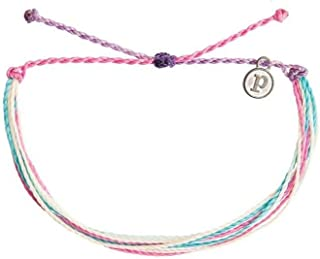 pura vida friendship bracelets