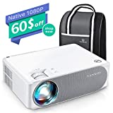 5000 Lumen Projectors Review and Comparison