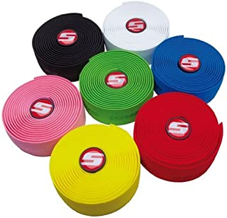 SRAM Supersuede Bar Tape