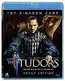 The Tudors - The Complete Third Season [Blu-ray] [UK Import] - Gerard McSorley