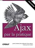 Ajax par la pratique (O'REILLY)