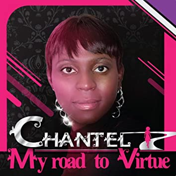 My Road to Virtue
