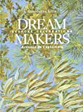 Dream Makers : Bespoke Celebrations (Français-Anglais)
