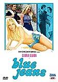 Blue Jeans [DVD]