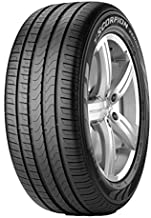 Best chevrolet 22 inch rims for sale Reviews
