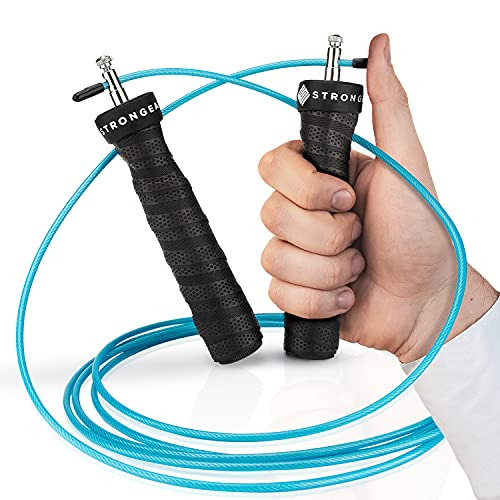 STRONGEAR® -   Jump Rope