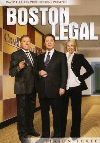 fernsehserien.de legal