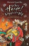 Get 'Why Handel Waggled His Wig' on AmazonUK