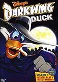 Darkwing Duck 1 [DVD] [Import]