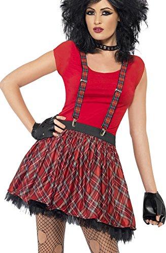 - Tutu Kostüme Ideen Für Erwachsene