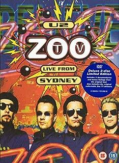 Best australis ac on tour Reviews