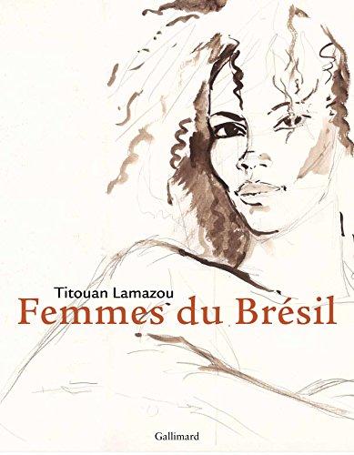 Femmes du Brésil