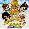 俄然パラパラ!!プレゼンツ・キャンパス・サミット2006(DVD付)