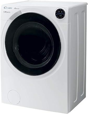 Amazon.es: lavadoras carga frontal - Candy: Hogar y cocina