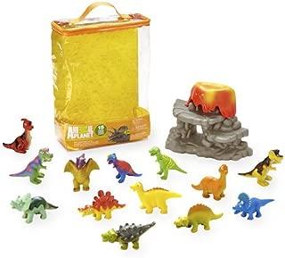 Animal Planet Dino Adventure Playset
