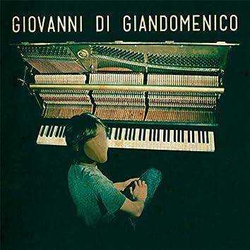 Giovanni Di Giandomenico