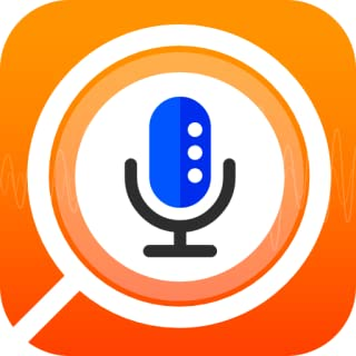 Voice Assistant 2019 & Voice Search All