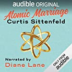 Atomic Marriage