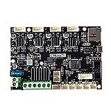 Aibecy Creality Placa de control base 3D Placa madre V1.1.5 Placa base silenciosa para End...
