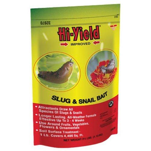 Voluntary Purchasing Group Slug/Snail Bait