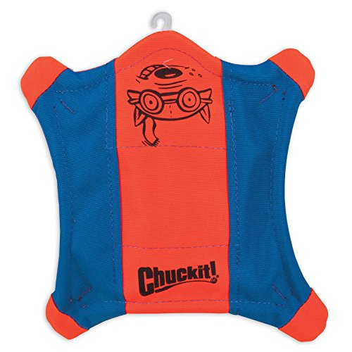 Chuckit Dog Toy