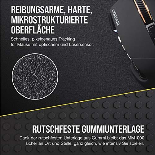 Corsair Gaming Mouse Mat medium