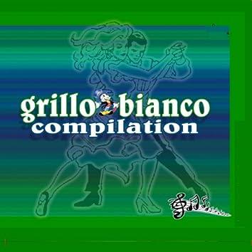 Grillo Bianco Compilation
