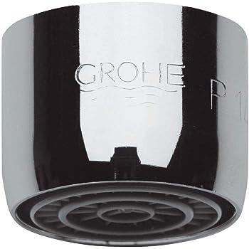 M22 x 1 Atomizzatore filtro rubinetto femmina Maurer 4020027