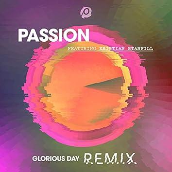 Glorious Day (Remix)