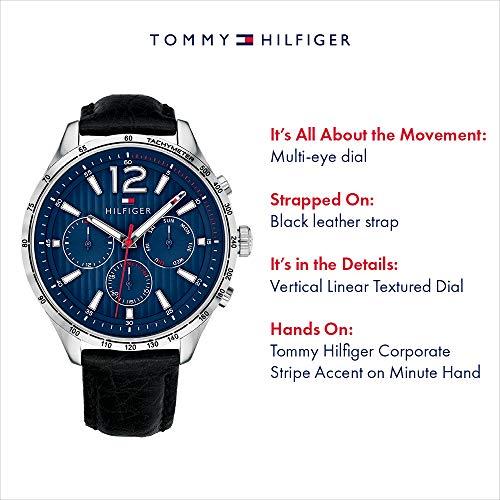 Tommy Hilfiger 1791468